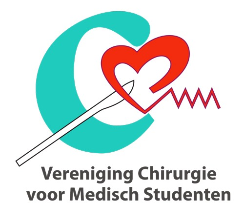 VCMS Nijmegen